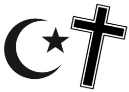 islam-christian-symbols11