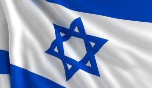 Israeli-flag-2013-09-13