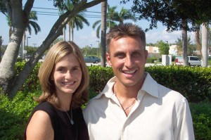 tullian-tchividjian-and-his-wife-kim