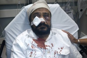 ct-police-investigate-after-sikh-man-called-terrorist-beaten-in-darien-20150910