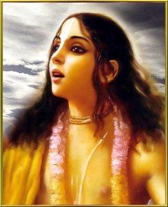 lord-sri-caitanya-mahaprabhu
