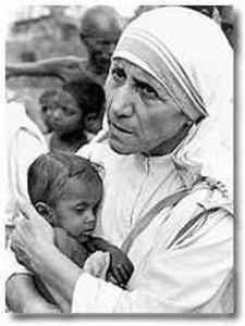 Mother_Teresa_Calcutta