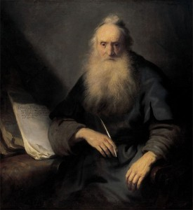 jan_lievens_apostel_paulus