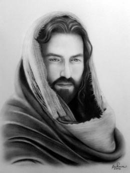 jesus_christ__existence__by_richmondeleon-d5zkhlj