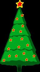christmas-tree21