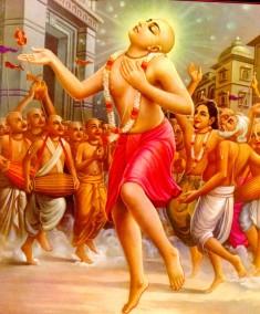1caitanya-dancing