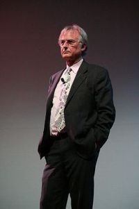 260px-Richard_Dawkins_at_UT_Austin.jpg