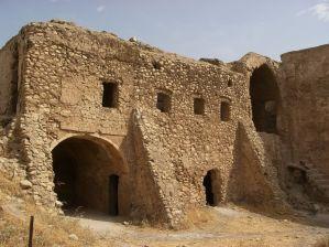 AP_Monastery_Destroyed_Iraq_02_mm_160120_4x3_992.jpg