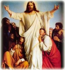 jesus+christ+yeshua.jpg