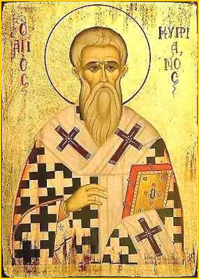st-cyprian-of-carthage.jpg