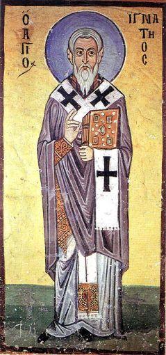 320px-Hosios_Loukas_(south_west_chapel,_south_side)_-_Ignatios.jpg