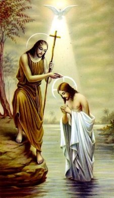 St-john-the-baptist.jpg