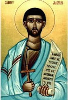 St. Justin.jpg