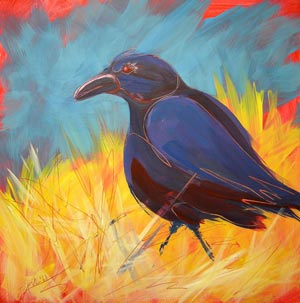 pvl-crow-in-the-grass14