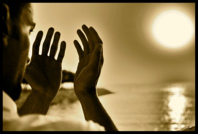 prayer_by_bluwi