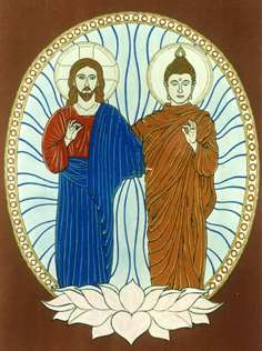 buddha-and-jesus1