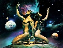 ob_cdf9df_cosmos-earth-man-man-and-woman-new-age